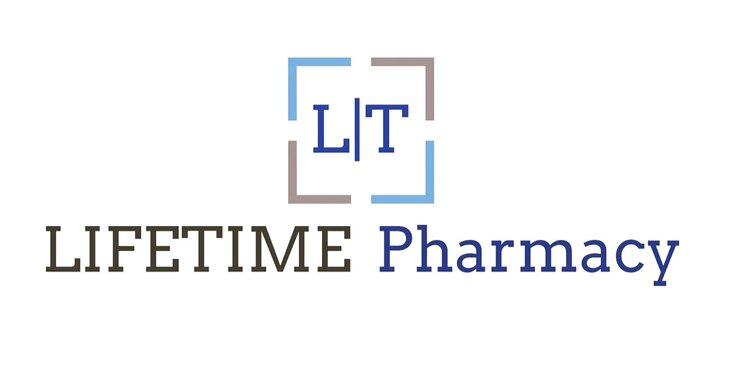 Life time pharmacy