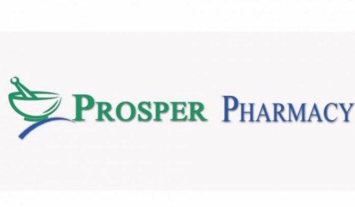 Prosper Pharmacy