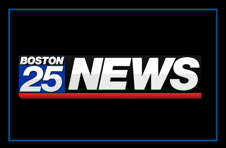 BostonPressLogos-01-1