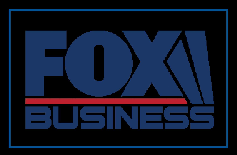 FoxPressLogos-07-1