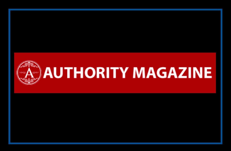 authorityLogo-01-1
