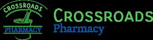 CrossRoads Pharmacy