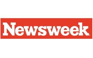 Newsweek  Mar. 9, 2021