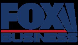 Fox+Business+News