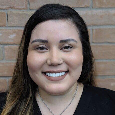 Yadira Alexander, Operations Lead