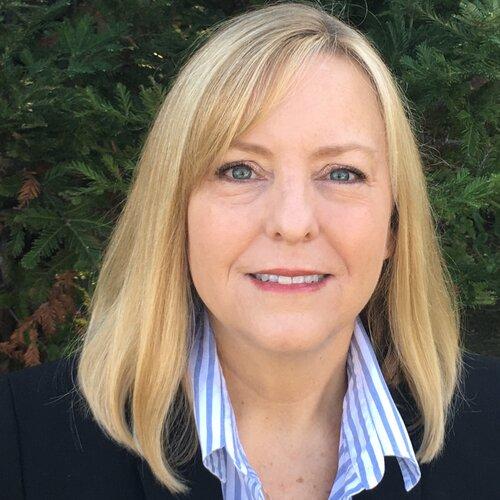 Lisa Fields, Corporate Partnerships