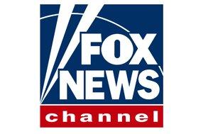 Fox News  Oct. 25, 2019