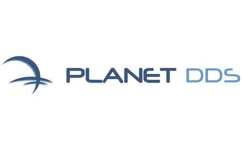 Planet DDS  Jun. 4, 2020