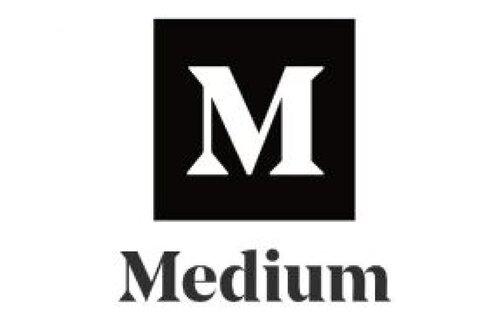 Medium  Jun. 30, 2020