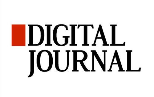 Digital Journal  Apr. 13, 2020