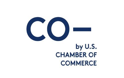 Chamber of Commerce  Feb. 03, 2021