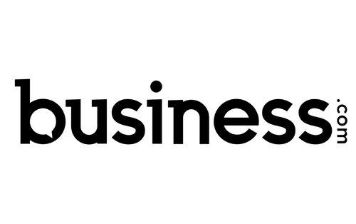 Business.com  Jan. 18, 2021