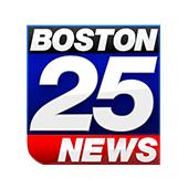 boston25