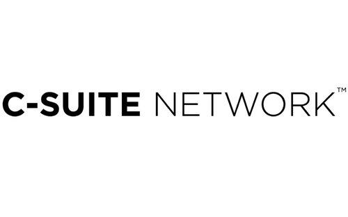 C-Suite Network  Feb. 12, 2021