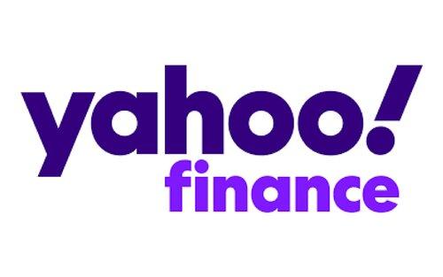 Yahoo! Finance  Nov. 5, 2019