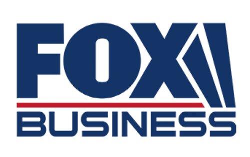 Fox Business News  Oct. 14, 2019